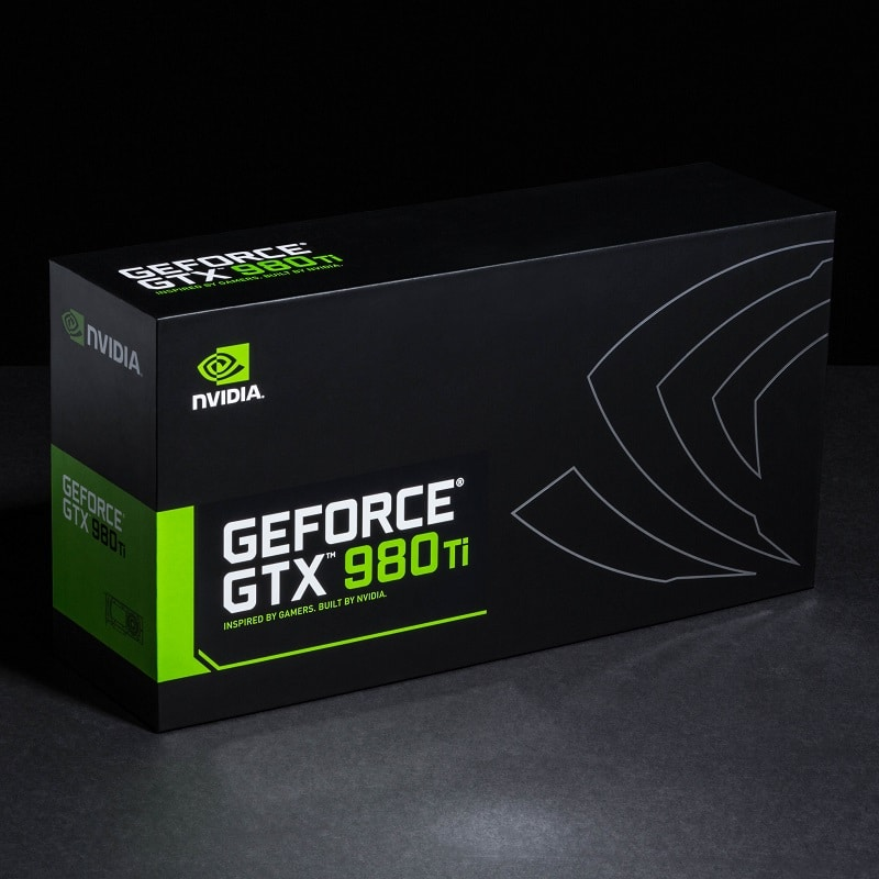 GeForce_GTX_980Ti_BOX