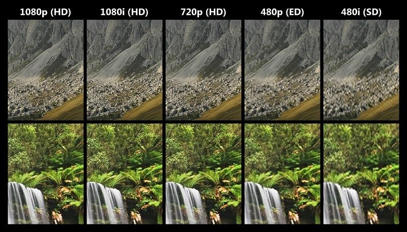 HD_vs_SD_resolutions