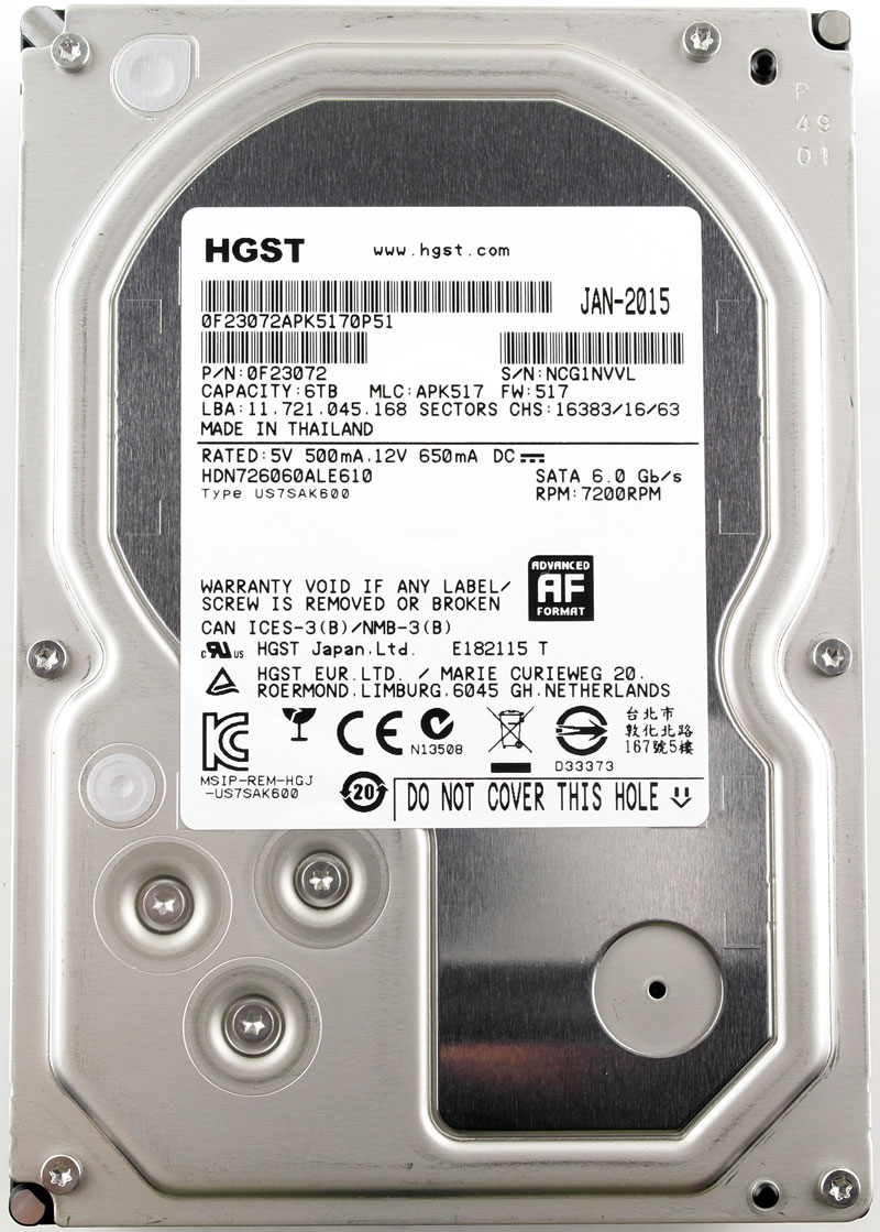 HGST_Deskstar_NAS_6TB-Photo-top