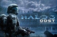 PC Getting Halo 3: ODST Very Soon! 48
