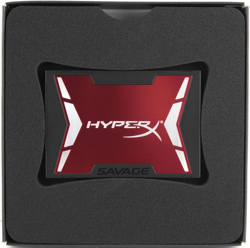 HyperX_Savage_240GB-Photo-box-open