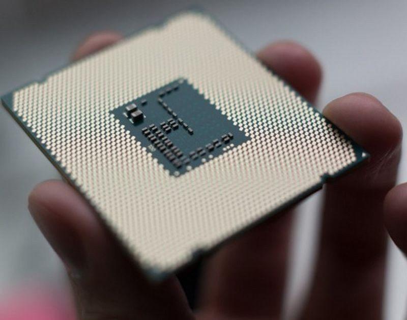 Intel 5th Gen Broadwell 1