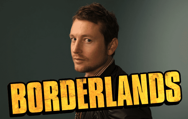 LEIGH-WHANNELL_BORDERLANDS_LIONSGATE_VIDEO-GAME-MOVIE_SAW_INSIDIOUS_