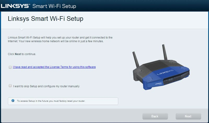 linksys wrt1200ac ac1200 dual band smart wi fi wireless router rh eteknix com Kindle Fire Manual Kindle Fire Manual
