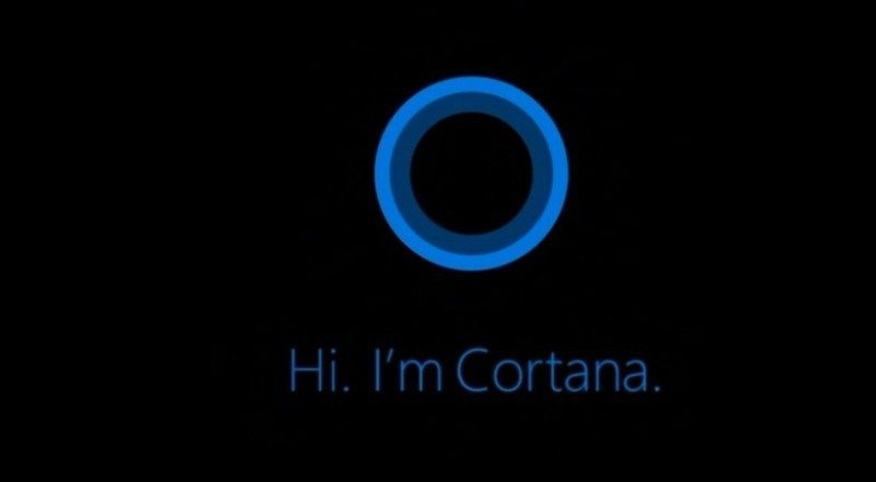 Microsoft-Cortana-Build-2014-000
