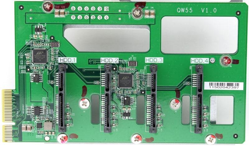 QNAP_TS-453Pro-Photo-int_bridge