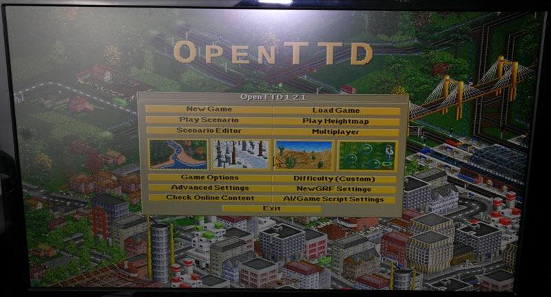 QNAP_TS-453Pro-PhotoHDMI-openttd