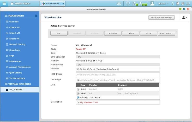 QNAP_TS-453Pro-SSVM-10_vm_ready