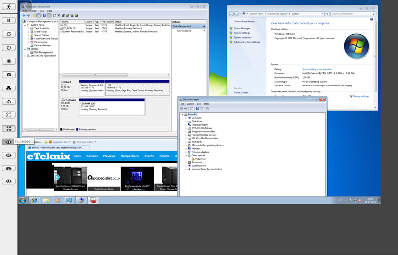 QNAP_TS-453Pro-SSVM-17_finished-vm-_options