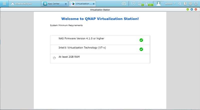 QNAP_TS-453Pro-SSVM-1_checking