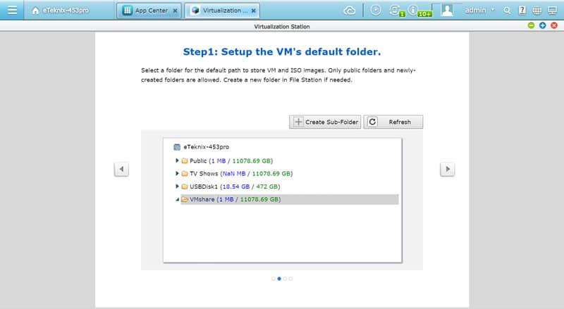 QNAP_TS-453Pro-SSVM-3_guide2