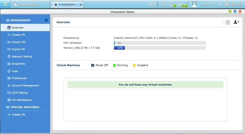 QNAP_TS-453Pro-SSVM-7_vm_overview