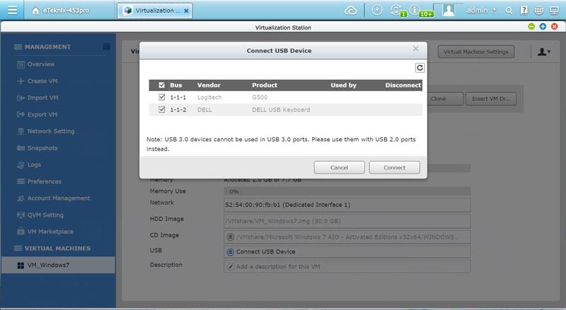QNAP_TS-453Pro-SSVM-9_vm_usb_devices