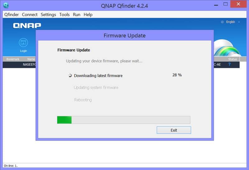 QNAP_TS-453Pro-SSinit-Qfinder3
