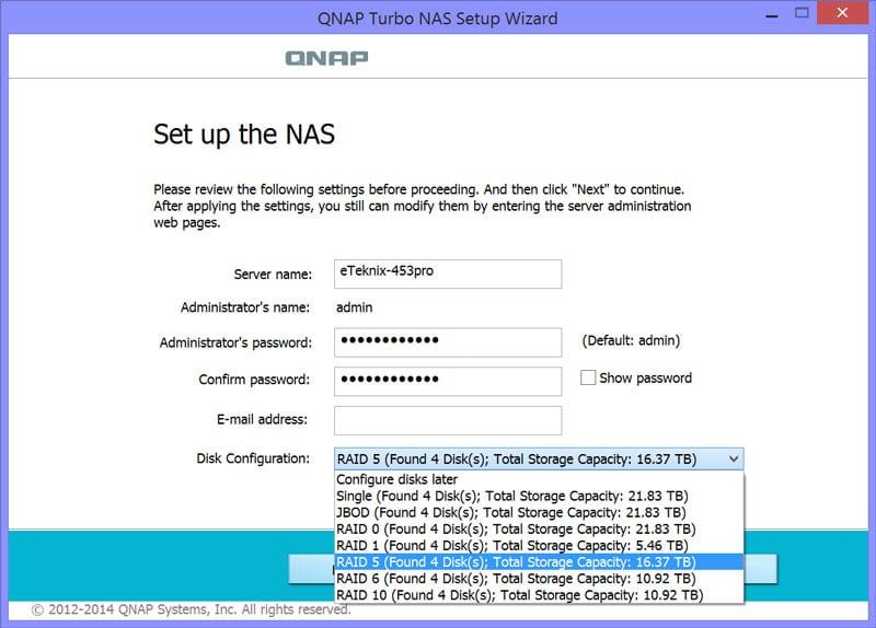 QNAP_TS-453Pro-SSinit_2
