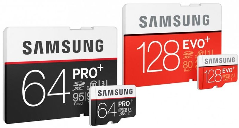 Samsung_ProEvo_Plus1