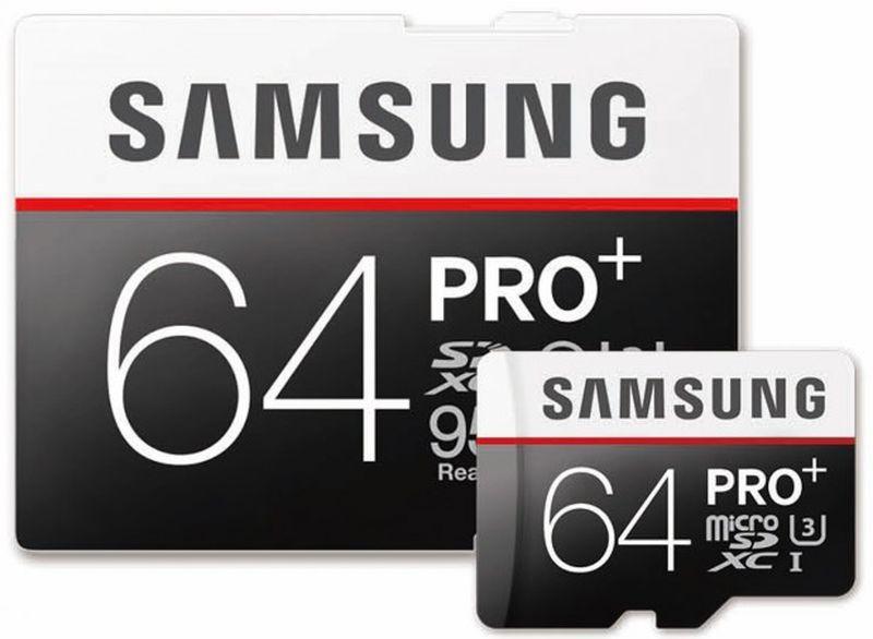 Samsung_ProEvo_Plus3
