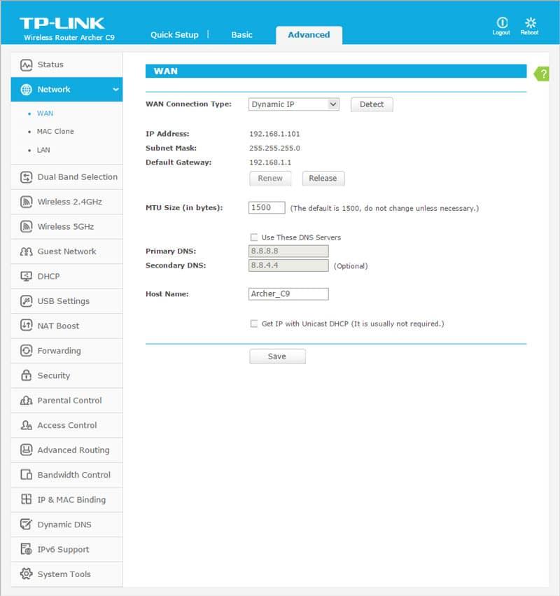 TP-Link_ArcherC9-SS-03-wan