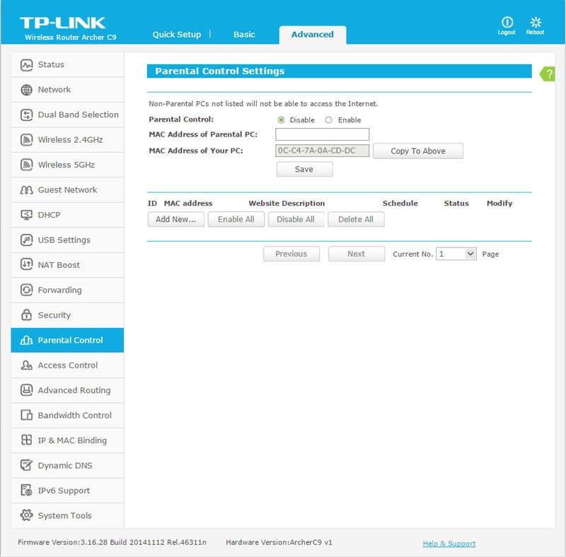 TP-Link_ArcherC9-SS-13-parental-control