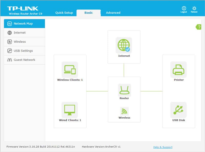 TP-Link_ArcherC9-SSeasy-1-network-map