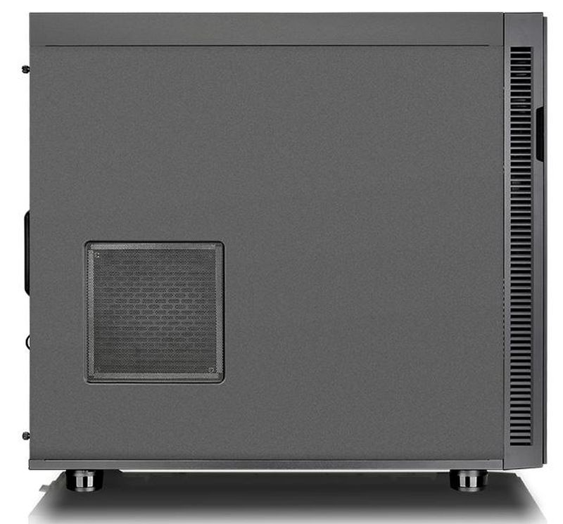 Thermaltake Suppressor F51 8