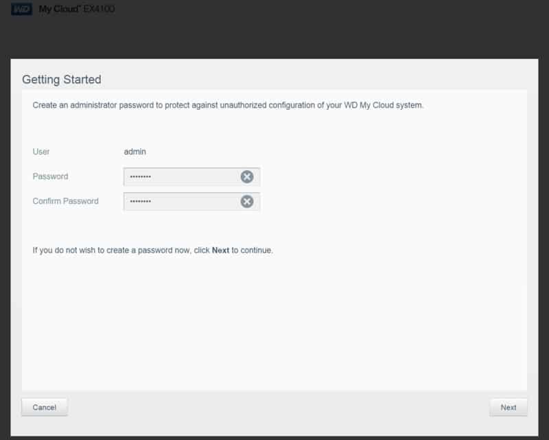 WD_MyCloud_EX4100-SSinit-Websetup2
