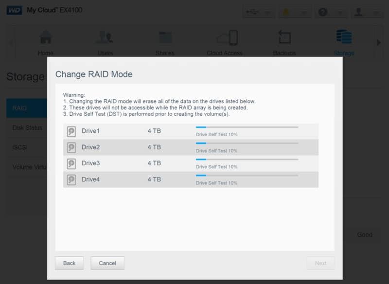 WD_MyCloud_EX4100-SSstorage-4-RAID-switch-self-test