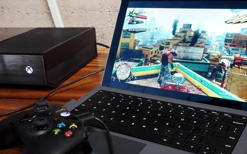 Win+10+Xbox+One+game+streaming