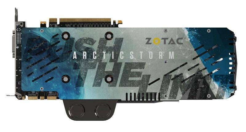 ZOTAC-GTX-TITAN-X-Arctic-Storm-4