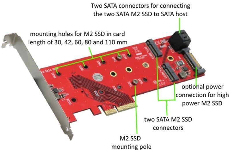 ad2m2s-px4-diagram1