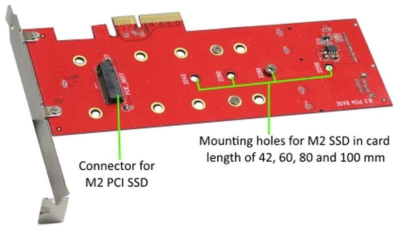 ad2m2s-px4-diagram2