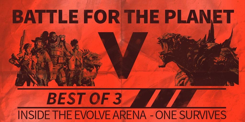 arena_fight