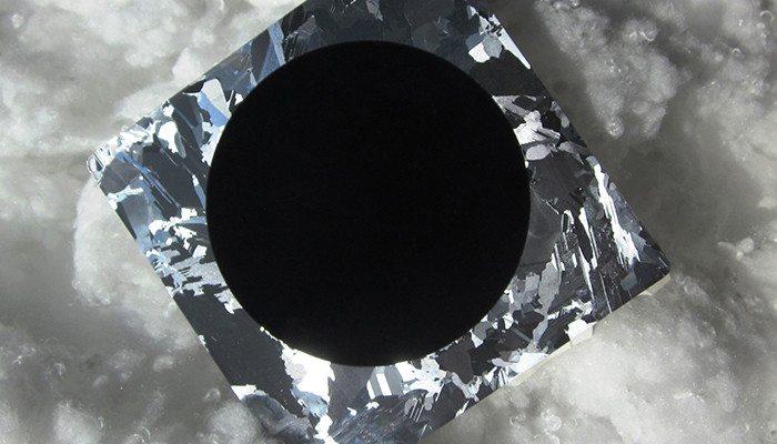 black_silicon_solar_cell_hele_savin_aalto_university_en