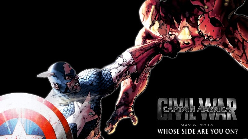captain_america_vs_iron_man__civil_war_by_xionice-d84h0lr