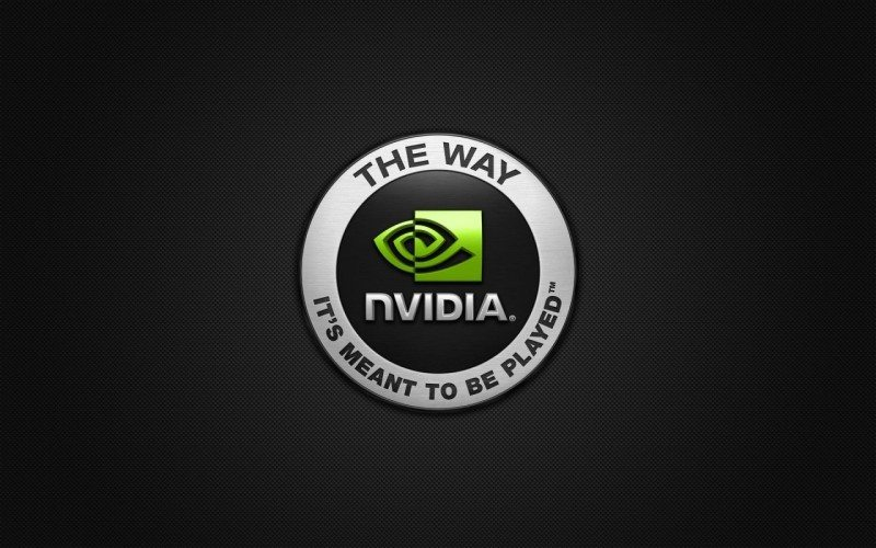 NVIDIA Released GeForce 353 06 Drivers With Fixes and Support for