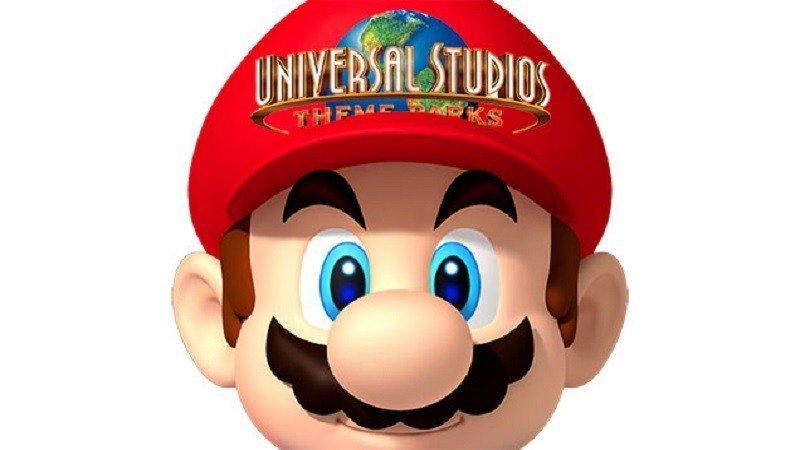 mario universal 1