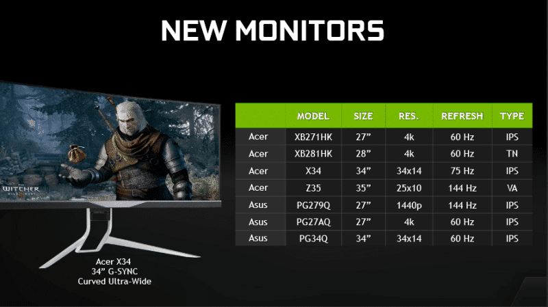 monitors1