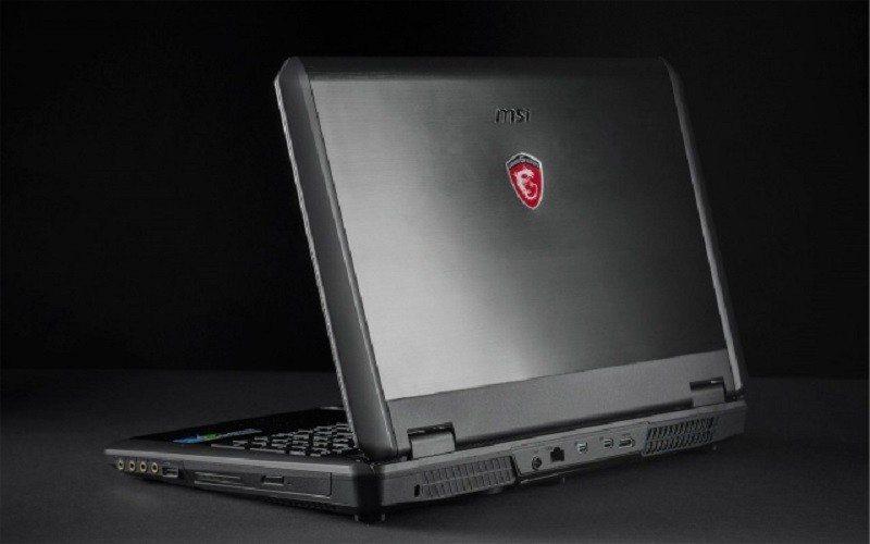 msi-global-gt60-dominator-pro-lid-640x0