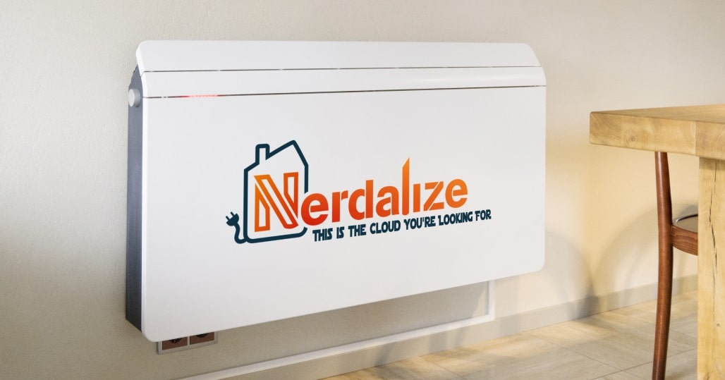nerdalize_frontpage_logo_starwars_middle_cropped_blurred