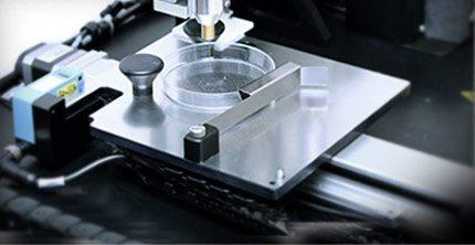 technology-pic_printing