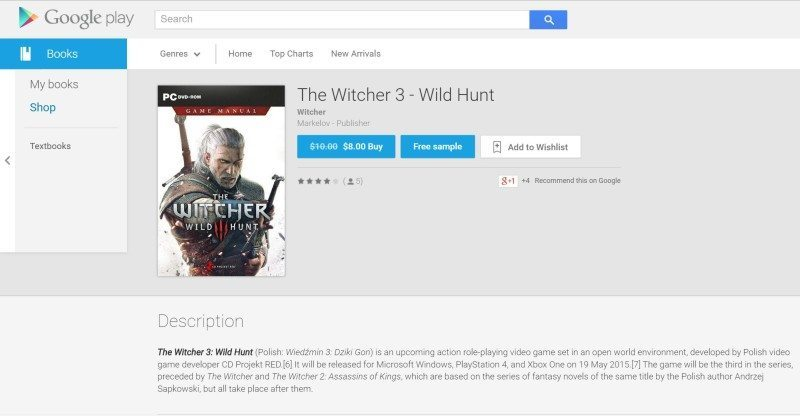 the-witcher-3-manual-scam