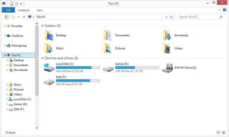 windows 10 icons (1)