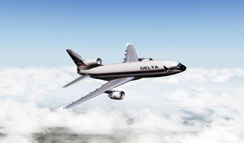 x-plane-lockheed-l-1011-tristar