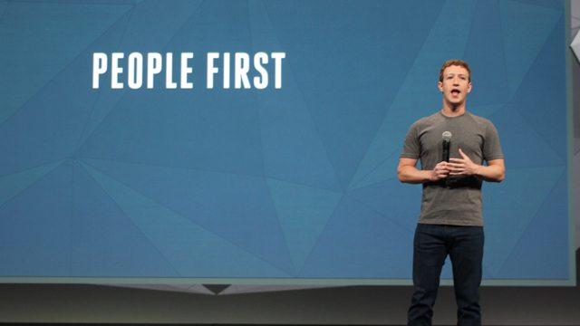 zuckerberg internet.org