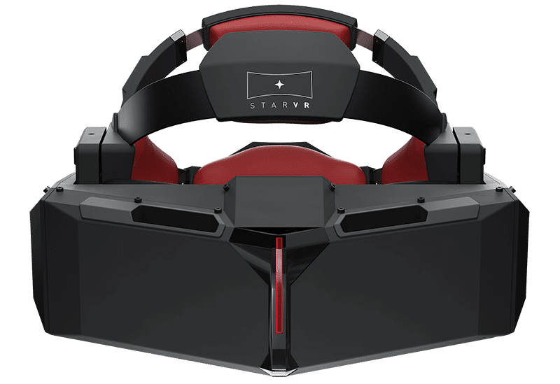 1434287627-star-vr-product-shot-1