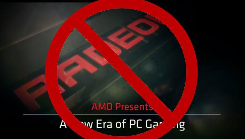 AMD-800x456