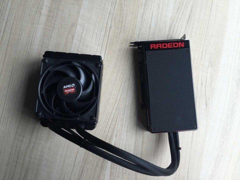 AMD-Radeon-R9-Fury-X-review-sample-9