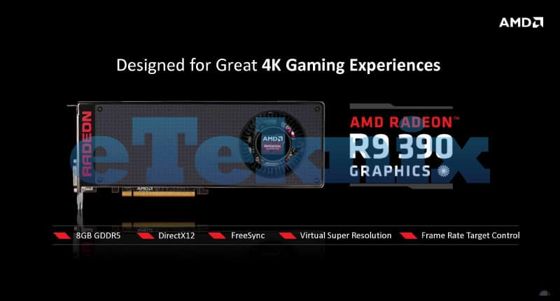 AMD_R9_Preso-15