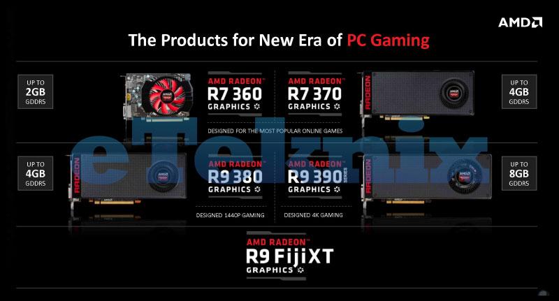 AMD_R9_Preso-27