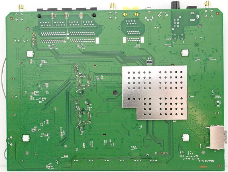 D-Link_DIR855l-Photo-inside-mb-bottom